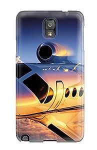 Tpu Case For Galaxy Note 3 With NcREdcz1699EZFlF ZippyDoritEduard Design