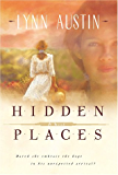 Hidden Places: A Novel