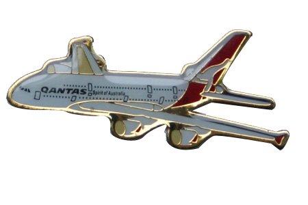 qantas-a380-lapel-pin-tie-tack