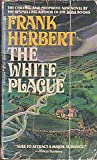 The White Plague, Frank Herbert, 0425060047