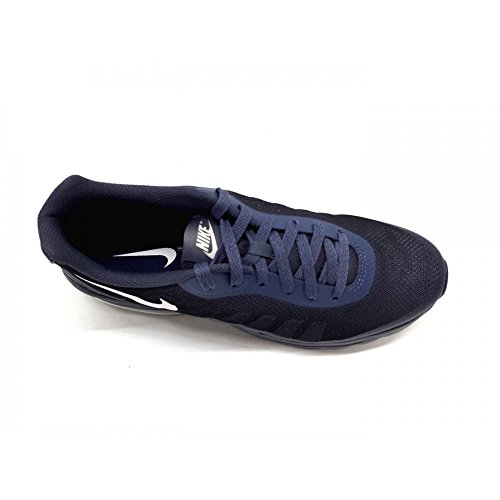 Homme Invigor Grey Air Nike Print Blue vast De Course Max Chaussures Thunder obsidian qwf0wC