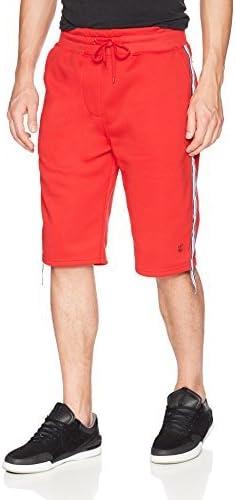 Rocawear Men's Shorts Knit favorite Popular overseas