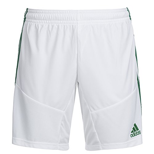 adidas Performance Campeon 13 Short Z70038