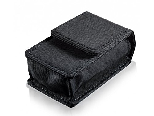 SpyTec Belt Holster for GL-200/GL-300 Mini Portable GPS Trackers Spy Tec 4330271804