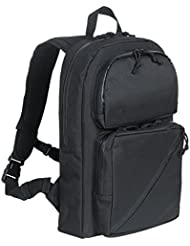 Voodoo Tactical Slim Line Back Pack