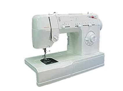 Amazon Singer FactoryReconditioned 40 Sewing Machine Amazing Reconditioned Sewing Machines