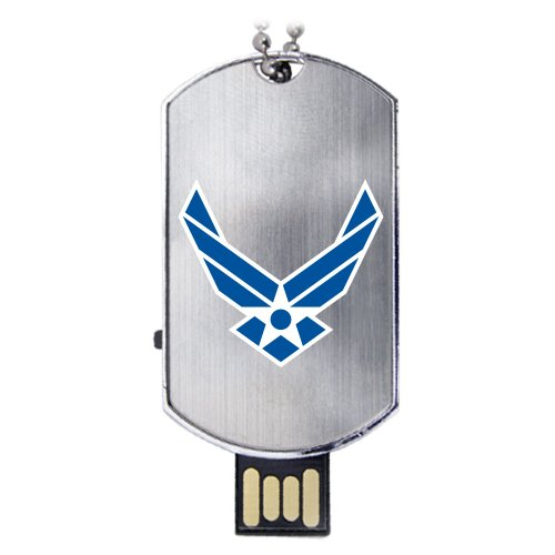 us-air-force-flash-tag-usb-drive-8gb