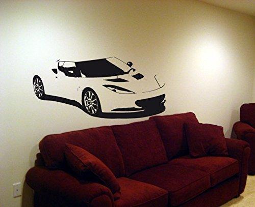 vinyl-decal-mural-sticker-car-lotus-evora-s-sport-014