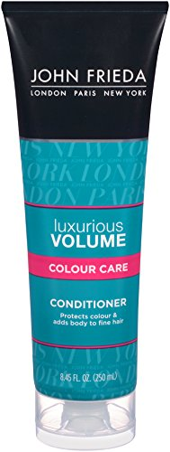 John-Frieda-Luxurious-Volume-Touchably-Full-For-Colour-Treated-Hair-Conditioner-845-Ounce