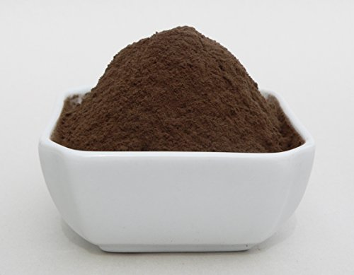 Eucommia Bark Extract Bulk Powder 20:1 (100 Grams 3.52 Oz...