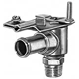 Four Seasons 74648 Heater Valve