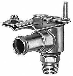 Jeep Cherokee Heater Valve (Four Seasons 74648 Heater Valve)