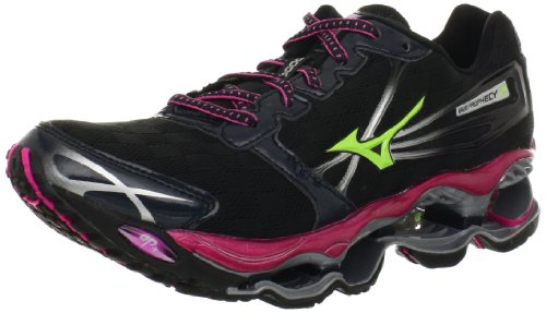 mizuno shoes israel