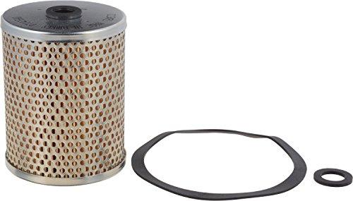 FRAM C134PL Oil and Fuel Filter