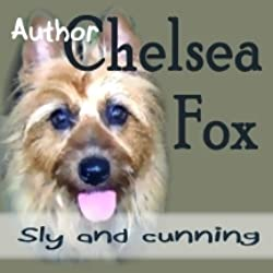 Chelsea Fox