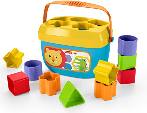 Fisher-Price-Babys-First-Blocks