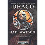 Draco (Inquisition War Trilogy) by IAN WATSON (2002-05-04)