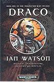 Draco (Inquisition War Trilogy)
