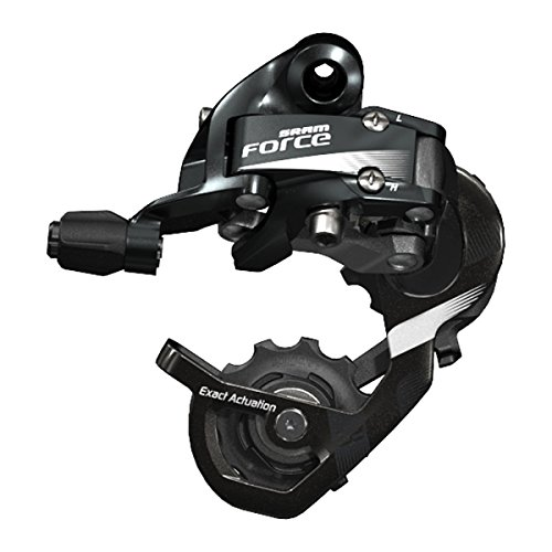 Top 10 best sram red 22 11 speed: Which is the best one in 2019?