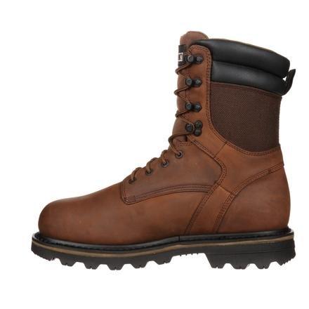 Rocky Mens 9 CornStalker GORE-TEX Waterproof Insulated Hunting Boot-RKYS087 dgCNuFvdo1