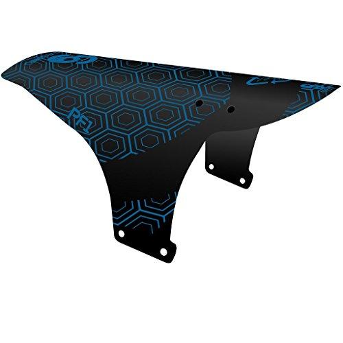 rideguard-pf1-mountain-bike-front-fender-blockbuster-black-blue