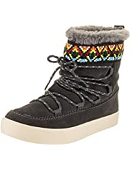 TOMS Womens Alpine Waterproof Boot