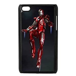 For Iphone 4/4S Cover Phone Case League Of Legends F5A8404