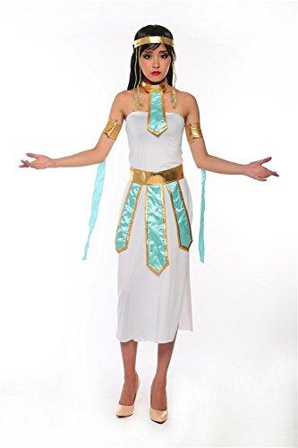 LLY Uniformes Scolaires Jeu Halloween Costumes de scène des Costumes Cosplay, l