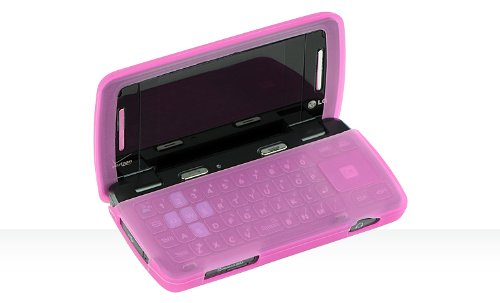 Buy lg env3 cell phone