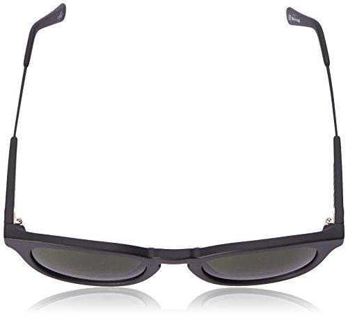 Noir Electric lunettes La et Txoko Masques XZqXwr