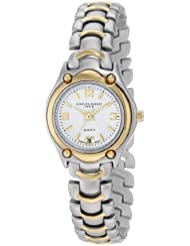 Charles-Hubert, Paris Womens 6630 Classic Collection  Watch