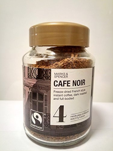 marks-spencer-marks-and-spencer-freeze-dried-cafe-noir-coffee-100g