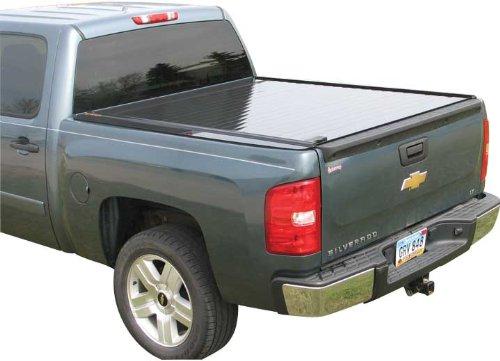 Retrax 40406 Pro Retractable Truck Bed Cover Presmeno
