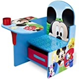 Amazon.com: Mickey Mouse - Kids\' Furniture, Décor & Storage: Toys ...