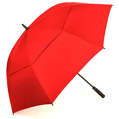 Rainlax Windproof Umbrella Automatic Umbrellas