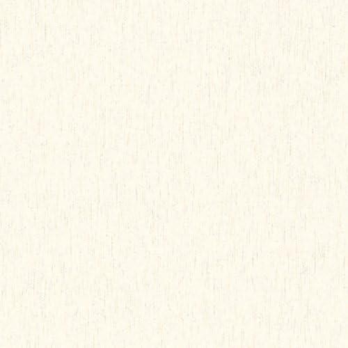 オルティノ 粘着シート (カッティングシート) メタリック ヘアライン(ダイヤモンドホワイト) (VML18201) 【1m単位切売】