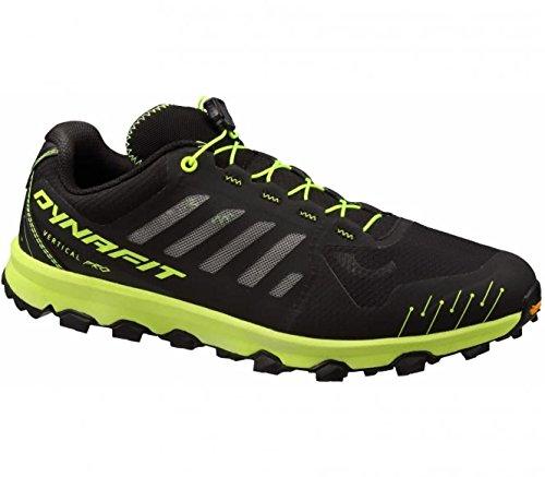 Chaussures Noir Dynafit w2g5XAz