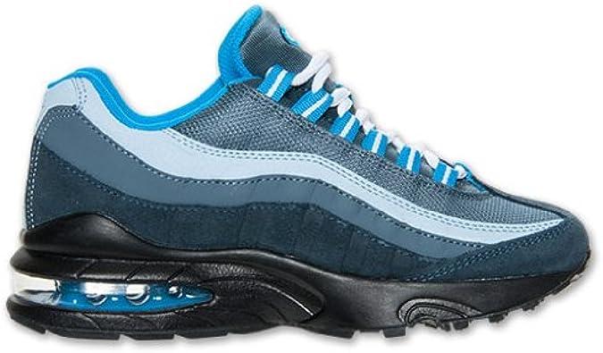 Acheter Air max 95 Chaussures femme en taille 36.5 en Ligne