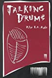 Talking Drums, Peter E. Addo, 0805944788