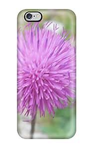2015 Premium Iphone 6 Plus Case - Protective Skin - High Quality For Fiore Alpino Q7X6FDS1B05K5OFA
