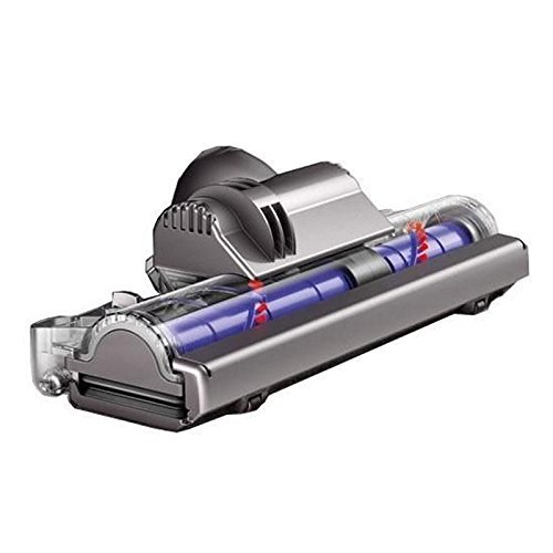 (Dyson Power Nozzle, Dc65, Dc66)