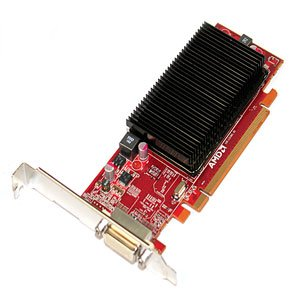 Ati 512 Mb (Firepro 2270 512MB Pcie Giftbo)