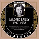 Mildred Bailey 1937-1938