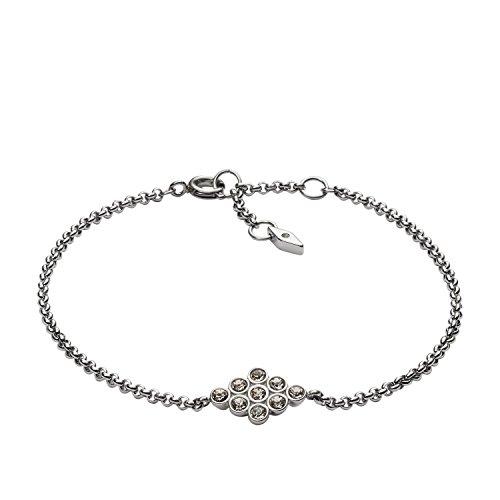 Fossil Bracelet Femme JF02320040
