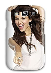 Extreme Impact Protector MnKJfjv12599doMtJ Case Cover For Galaxy S3