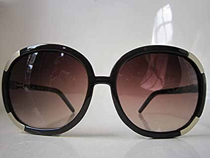 734dbf66b769 Image Unavailable. Image not available for. Color  Chloé CL 2119 Woman  Sunglasses ...
