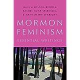 Mormon Feminism: Essential Writings