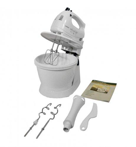 Silvercrest küchenmaschine ersatzteile