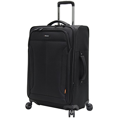 pathfinder-luggage-px-10-large-28-expandable-suitcase-with-spinner-wheels-28in-black