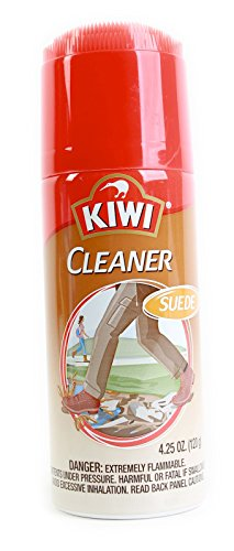 suede-cleaner-425-oz-120-g-
